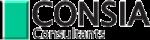 Consia Logo