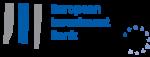 Eib Logo En 185x70